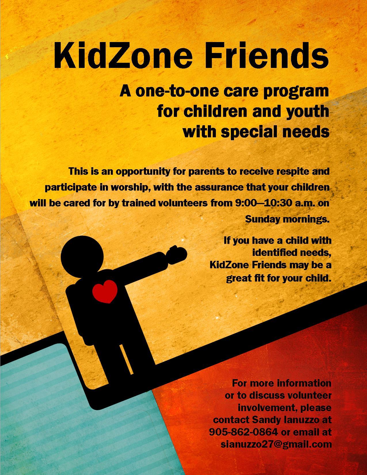 KidZone Friends flyer .jpg