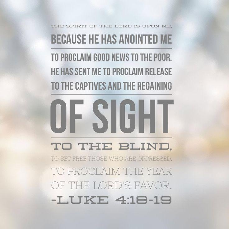Luke-4-18-19