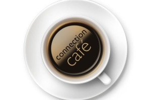connection+cafe