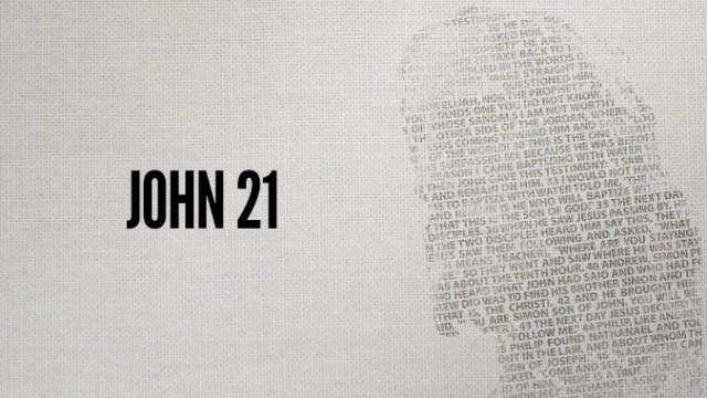 12-convo-john-21-640x360
