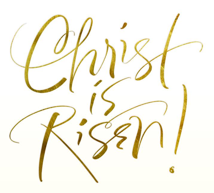 christ-is-risen-1