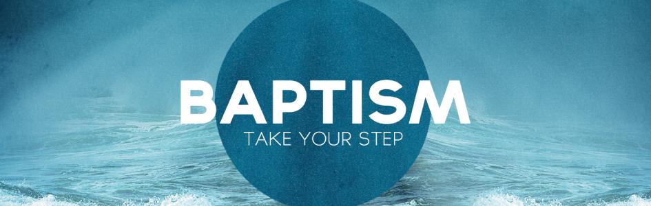 Baptism-Banner-01