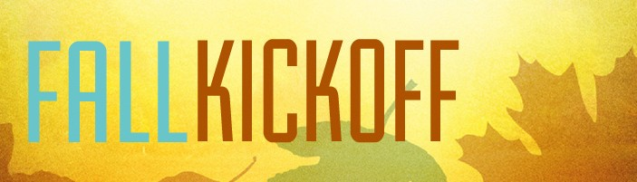 Fall-Kickoff-2014-Banner-703x201