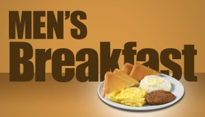 mens-breakfast-southern-style