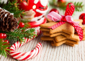 christmas-teatime