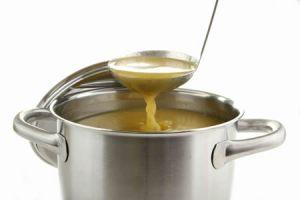 a_soup_pot