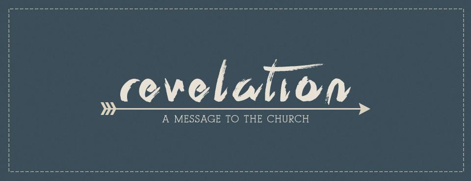 Revelation-Slider