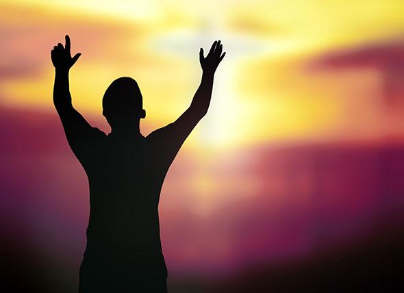 Worship_Hands_Raised