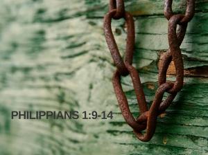 Philippians for web