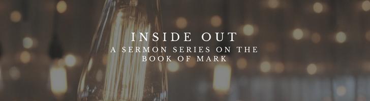 website-banner-for-sermon-series-2