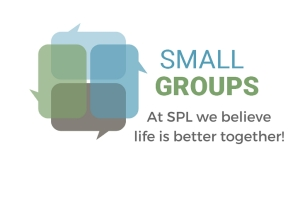 copy-of-small-groups