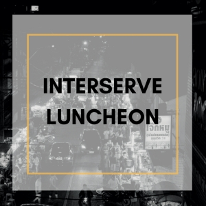 interserve-post