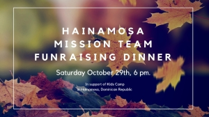 hainamosa-dinner-feature-pic