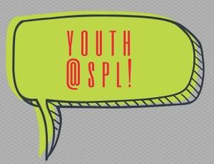 youth-spl-web