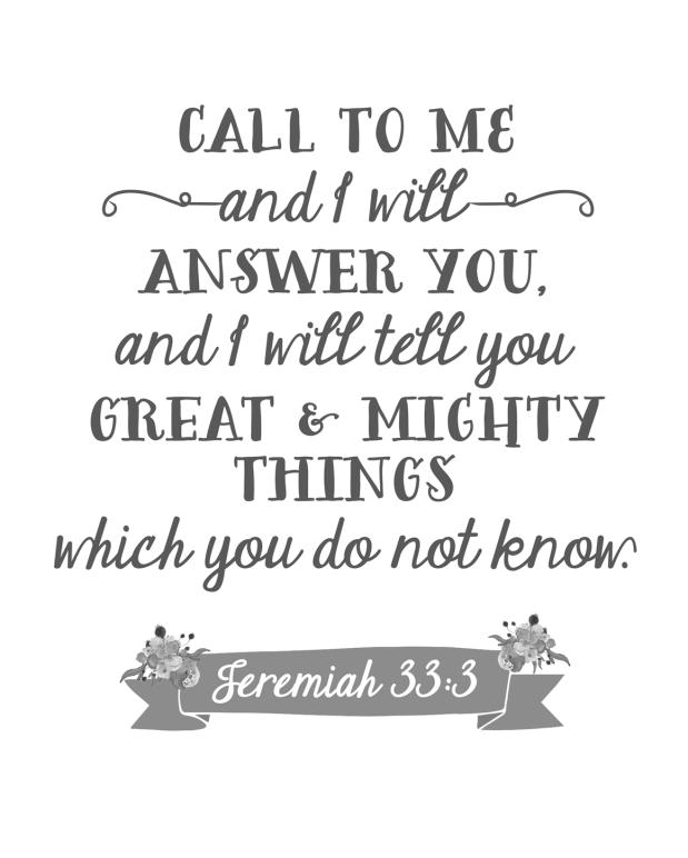 jeremiah-33