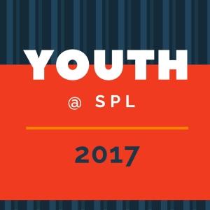 youth-spl-2017-web