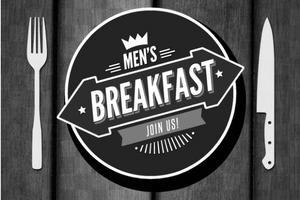 mens-breakfast-blog
