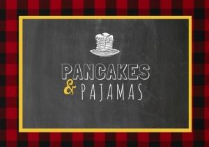 pancakes-pjs-web