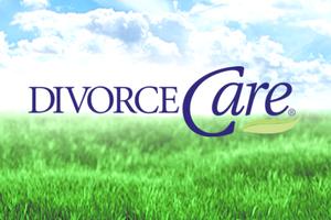 divorcecare-feature-image