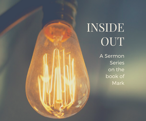 inside-out-blog-feature-2