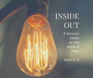inside-out-blog-feature