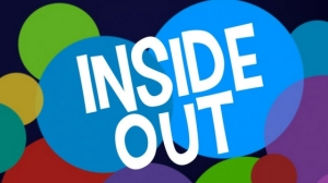 inside-out-blog-title