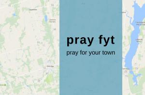 pray-fyt
